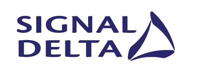 Signal Delta Logo